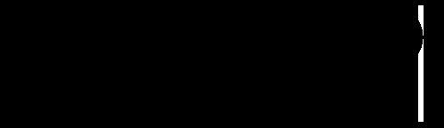hublet-logo